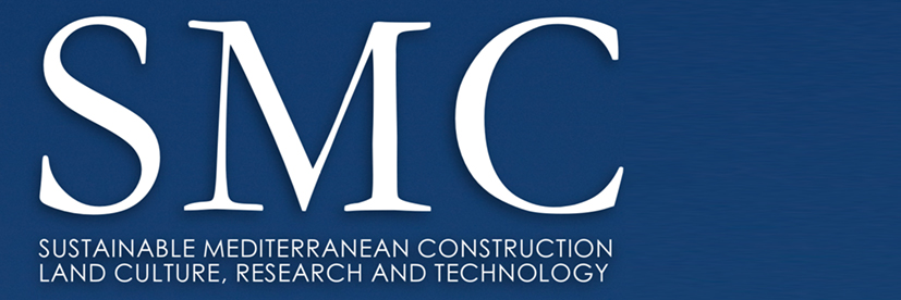 SMC | Sustainable Mediterranean Construction