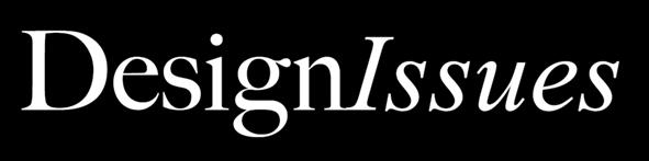 Design Issues