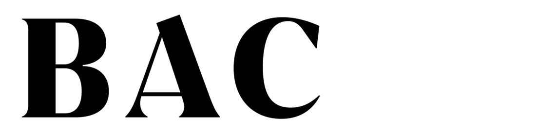 BAc | Boletín Académico