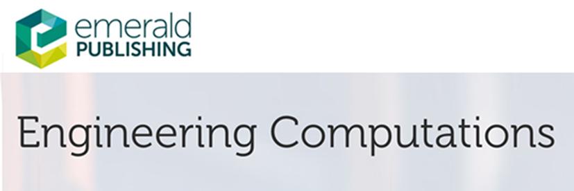 Engineering Computations
