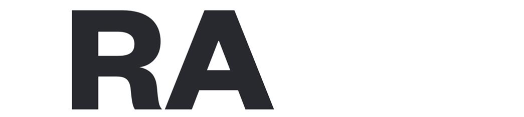 RA | Revista de Arquitectura