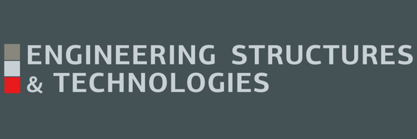 Engineering Structures and Technologies