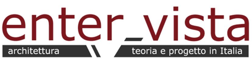 Enter_Vista