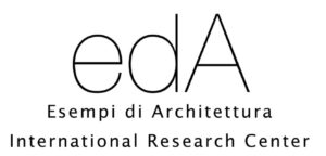 Esempi di Architettura International Research Center