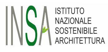 Istituto Nazionale Sostenibile Architettura