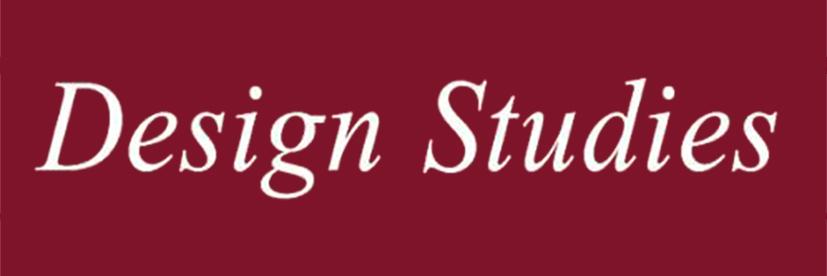 Design Studies