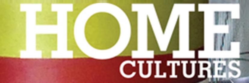 Home Cultures