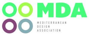 MDA – Mediterranean Design Association