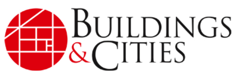 Buildings & Cities