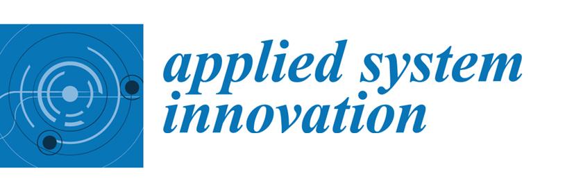 Applied System Innovation
