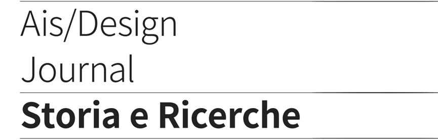 AIS Design Journal
